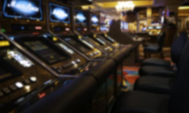 Slot machine online, attenzione a come si scelgono