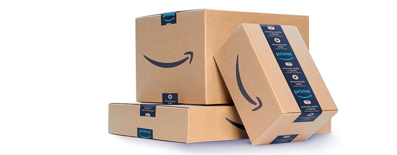 21-22 giugno: tutti pronti per il Day Prime di Amazon